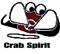 Crab Spirits